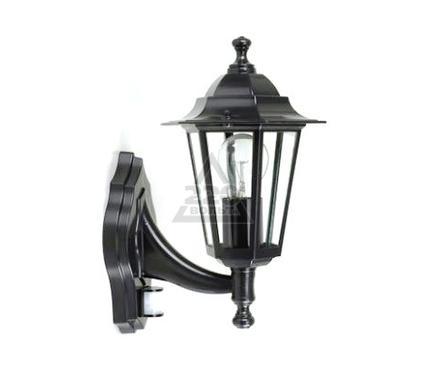 Светильник настенный уличный DUEWI Southampton с датчиком движения