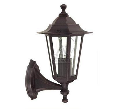 Светильник настенный уличный DUEWI Southampton