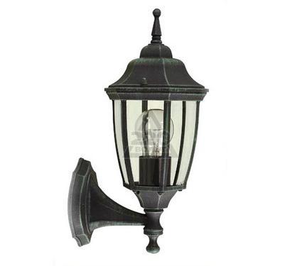 Светильник уличный настенный DUEWI Sheffield