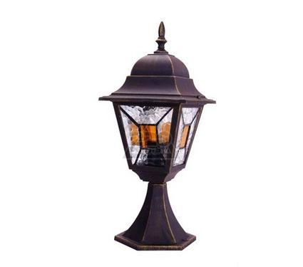 Светильник уличный DUEWI Crespo 45 см