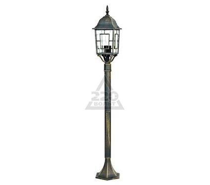 Светильник уличный DUEWI Park Family 110 см