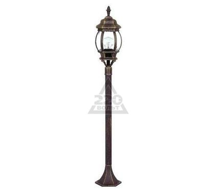 Светильник уличный DUEWI Praha 110 см