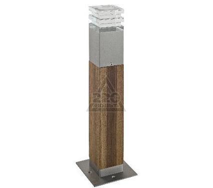 Светильник уличный DUEWI Quadro Wood