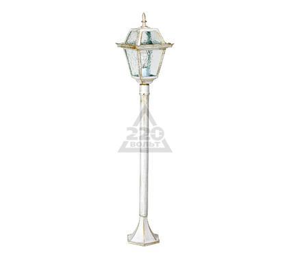 Светильник уличный DUEWI Toulouse 110 см