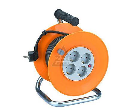 Удлинитель ЭРА RP-4-3x1.0-30m