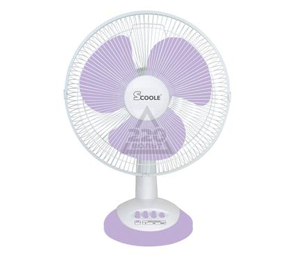 Вентилятор SCOOLE SC CL EF5