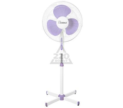 Вентилятор SCOOLE SC CL EF7