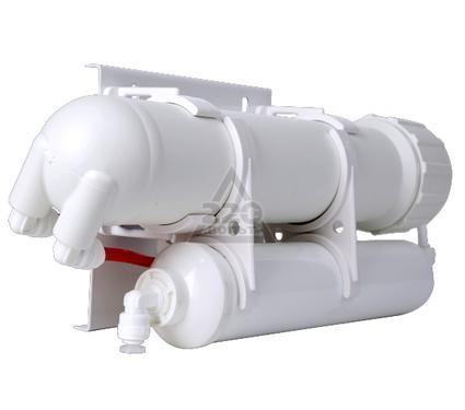 Фильтр для очистки воды ГЕЙЗЕР Престиж-2