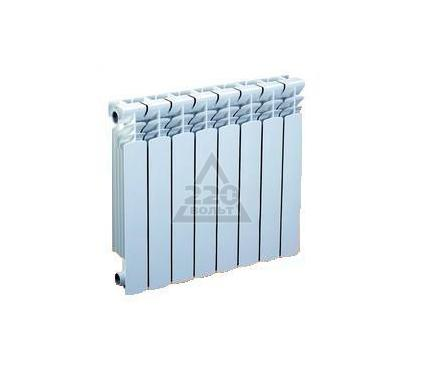 Радиатор биметаллический RADIKO 500B x 6