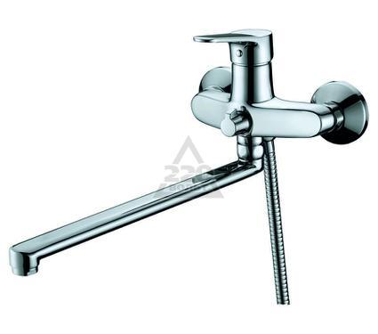 Смеситель для ванны EDELFORM Vito VT18102-2