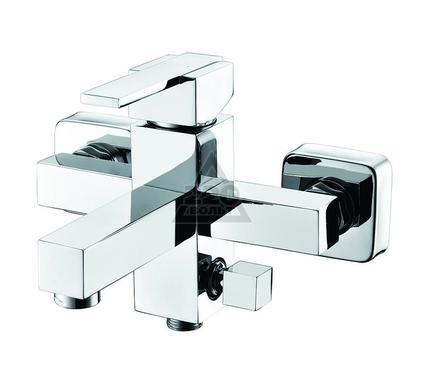 Смеситель для ванной EDELFORM Grano GR1810