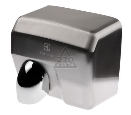 Сушилка для рук настенная ELECTROLUX EHDA/N–2500