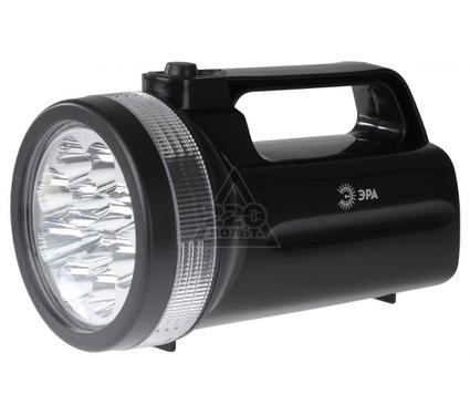 Фонарь ЭРА F12  Прожектор