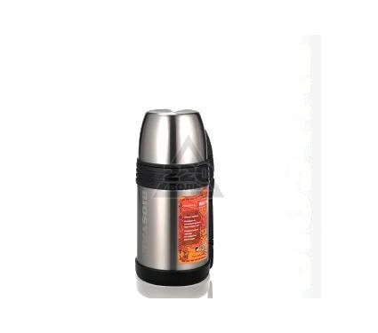 Термос BIOSTAL NGP-800P