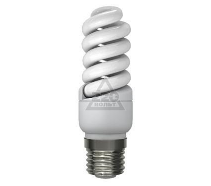 Лампа энергосберегающая ECON SP 13 Вт E27  2700K B35