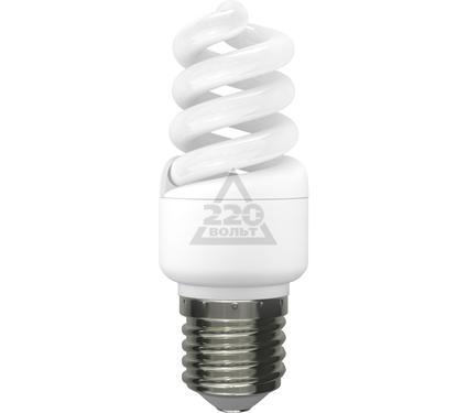 Лампа энергосберегающая ECON SP 11 Вт  E27  4200К B35