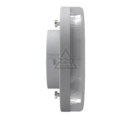 Лампа энергосберегающая ECON R 11 Вт GX53  2700K