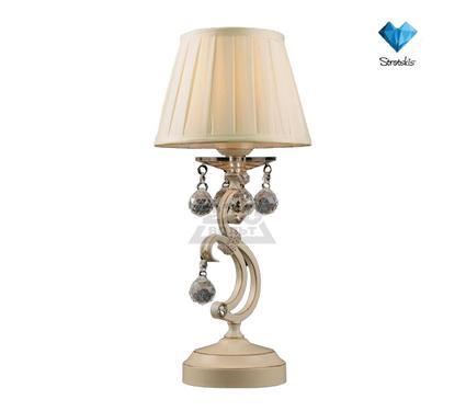 Лампа настольная EUROSVET 12075/1T