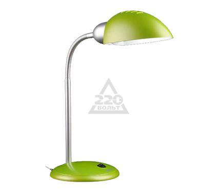 Лампа настольная EUROSVET 1926 Зеленая