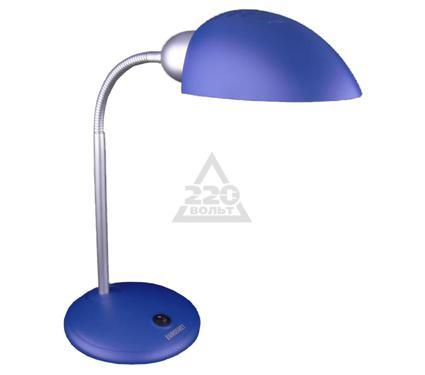 Лампа настольная EUROSVET 1926