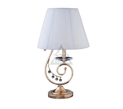 Лампа настольная EUROSVET 2044/1T