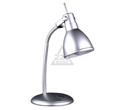 Лампа настольная EUROSVET 260