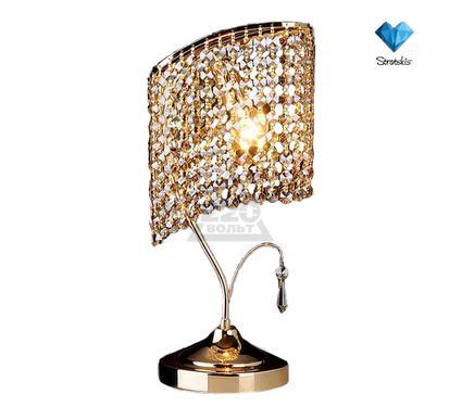 Лампа настольная EUROSVET 3122/1