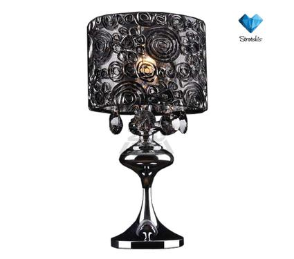 Лампа настольная EUROSVET 3400/1T
