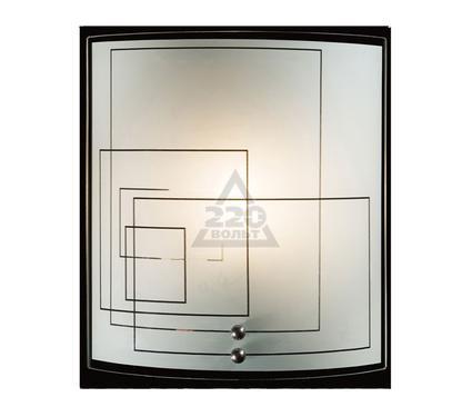 Светильник настенно-потолочный EUROSVET 3749/1