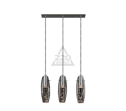 Светильник подвесной EUROSVET 1533/3