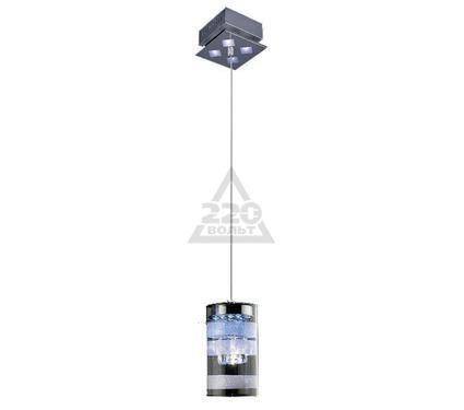 Светильник подвесной EUROSVET 5165/1