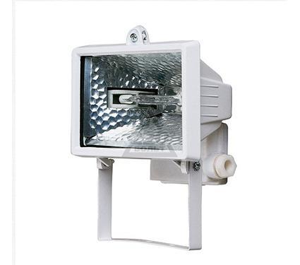 Прожектор Галогенный IEK ИО -150W