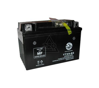 Аккумулятор OUTDO YTX9-BS