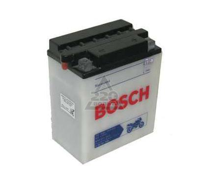 Аккумулятор BOSCH MOBA 0092М4F160