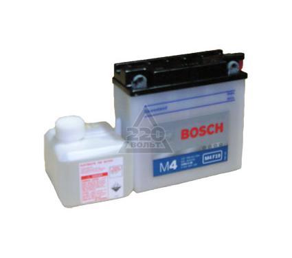 Аккумулятор BOSCH MOBA 0092М4F190