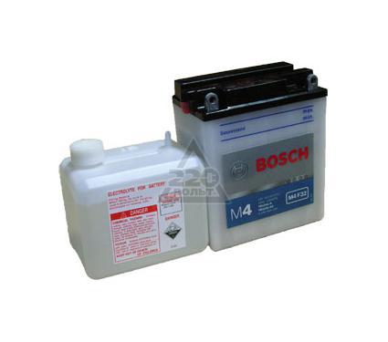 Аккумулятор BOSCH MOBA 0092М4F320