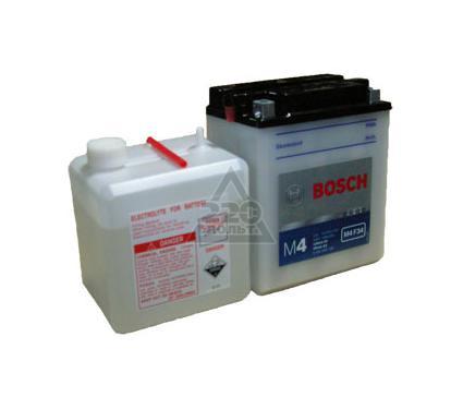 Аккумулятор BOSCH MOBA 0092М4F340