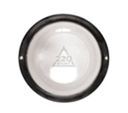 Светильник настенно-потолочный IEK