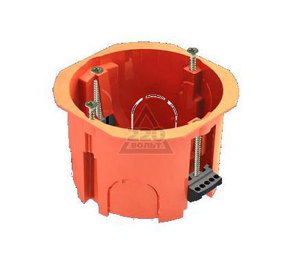 Коробка установочная GREENEL GE40022