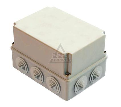 Коробка распаячная GREENEL GE41245