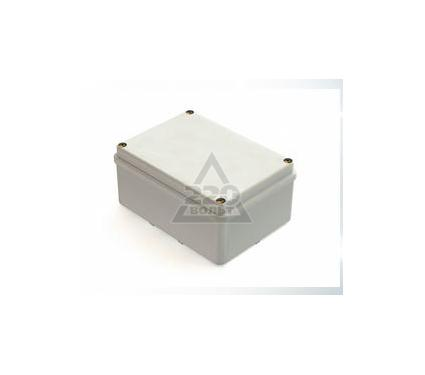 Коробка распаячная GREENEL GE41261
