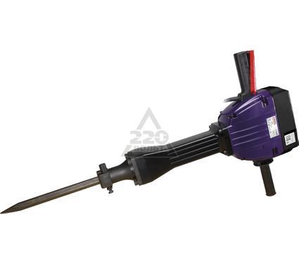 Отбойный молоток SPARKY K 3260