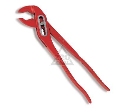 Ключ трубный переставной RIDGID 240
