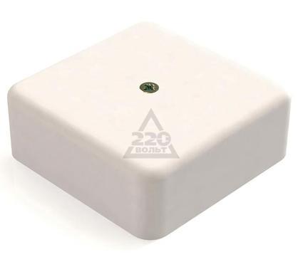 Коробка распаячная GREENEL GE41218-01