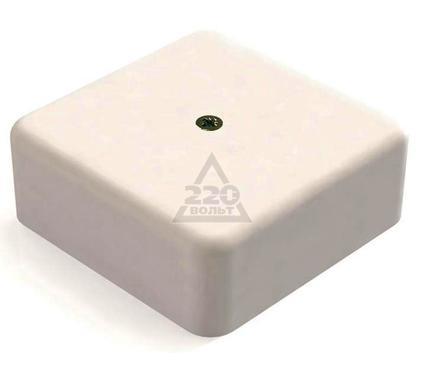 Коробка распаячная GREENEL GE41221-02