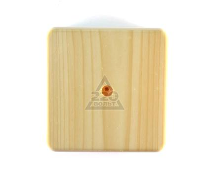 Коробка распаячная GREENEL GE41221-03