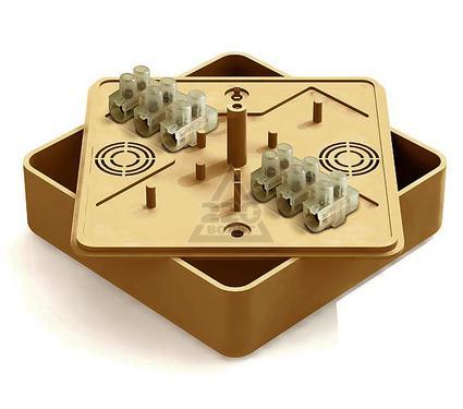 Коробка распаячная GREENEL GE41219-14