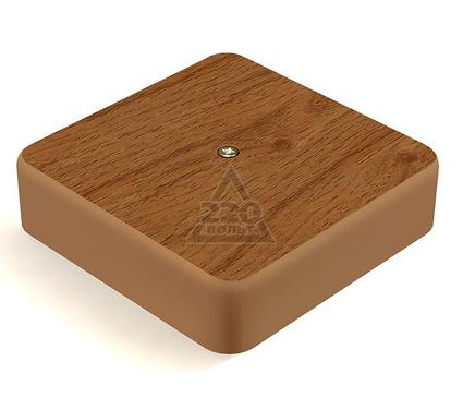 Коробка распаячная GREENEL GE41221-14
