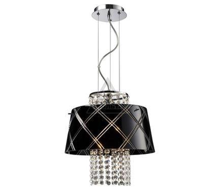 Светильник подвесной WUNDERLICHT W2925-B