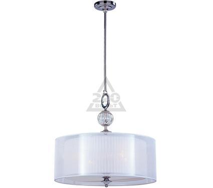Светильник подвесной WUNDERLICHT NT9937-05CH